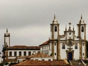 Meu Tour Ouro Preto