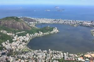 Meu Tour Rio de Janeiro Vista