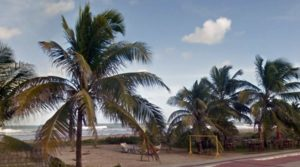 Hotéis em Aracaju - Sergipe