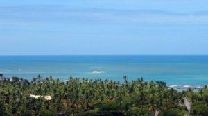 Hotéis em Arraial da Ajuda - Bahia
