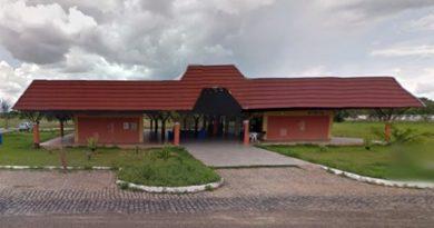 Hotéis em Boa Vista - Roraima