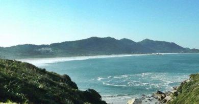 Hotéis em Florianópolis Santa Catarina