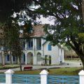 Hotéis em Joinville, Santa Catarina
