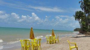 Hotéis em Maceió Alagoas