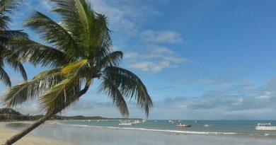 Hotéis em Maragogi Alagoas