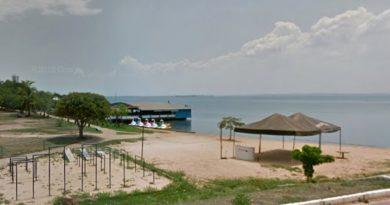 Hotéis em Palmas no Tocantins