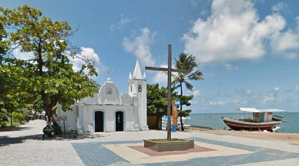 Hotéis em Praia do Forte, Bahia