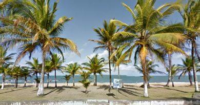 Hotéis em Santa Cruz Cabrália, Bahia