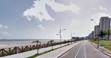 Hotéis em São Luís - Maranhão