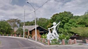 Hotéis em Teresina