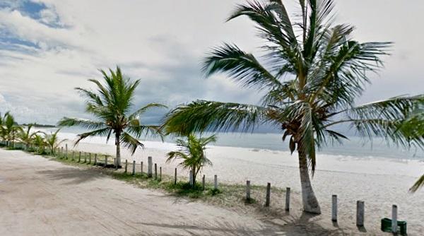 Hotéis em Trancoso na Bahia