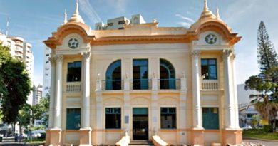 Hotéis em Uberlândia, Minas Gerais