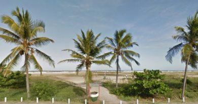 Pousadas em Aracaju, Sergipe