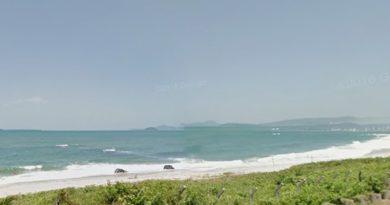 Pousadas em Barra Velha, Santa Catarina