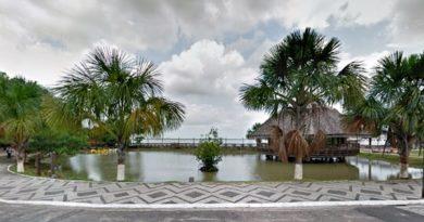 Pousadas em Belém do Pará