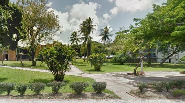 Pousadas em Camaçari, Bahia