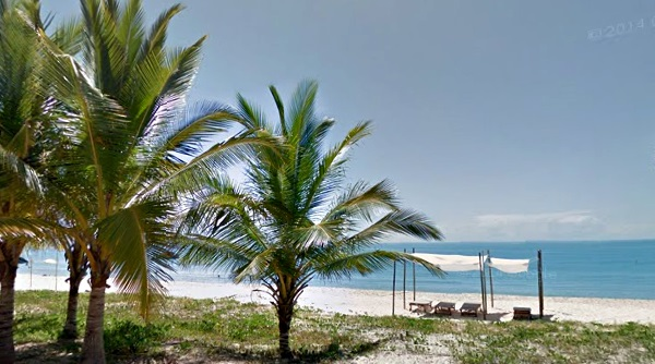 Pousadas em Corumbau, na Bahia