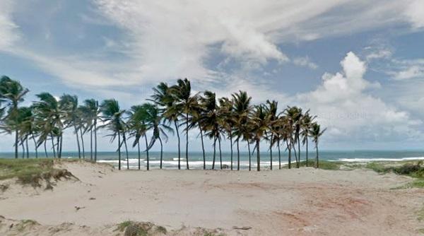 Pousadas em Fortaleza, Ceará