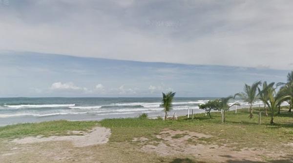 Pousadas em Ilhéus na Bahia
