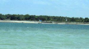 Pousadas em Jericoacoara, Ceará