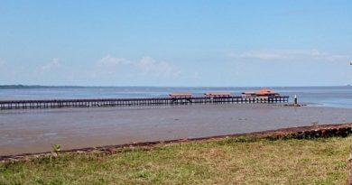 Pousadas em Macapá, Amapá
