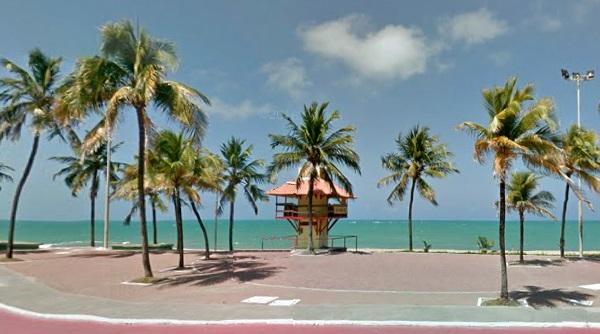 Pousadas em Maceió, Alagoas