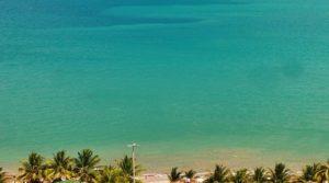 Pousadas em Maragogi, Alagoas