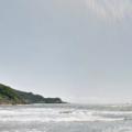 Pousadas em Navegantes, Santa Catarina
