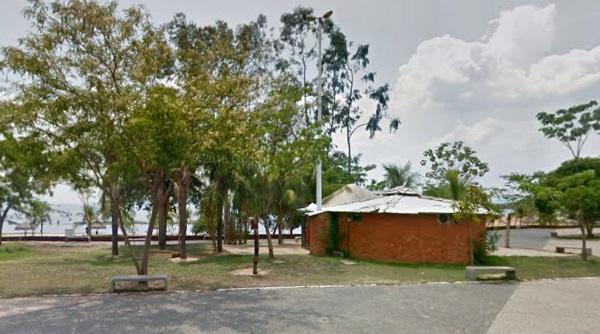 Pousadas em Palmas, Tocantins