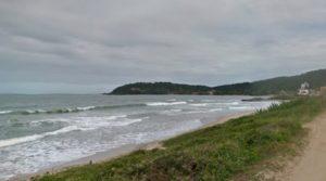 Pousadas em Penha, Santa Catarina