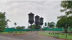 Pousadas em Porto Velho, Rondônia