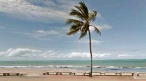 Pousadas em Recife, Pernambuco