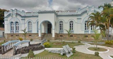 Pousadas em São João del Rei, Minas Gerais