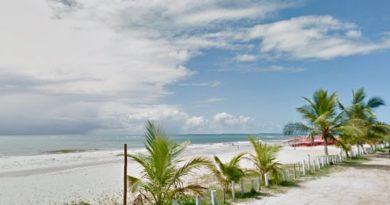 Pousadas em Trancoso na Bahia