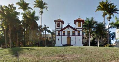 Pousadas em Uberaba, Minas Gerais