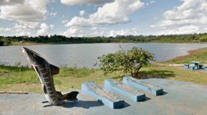 Pousadas em Uberlândia, Minas Gerais