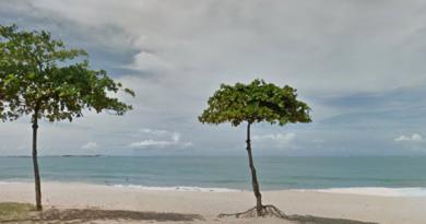 Pousadas em Vila Velha, Espírito Santo