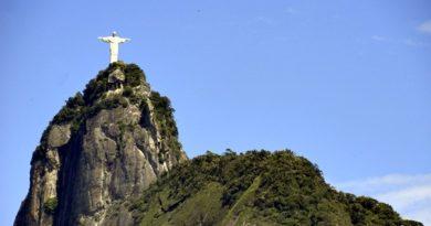 Pousadas no Rio de Janeiro