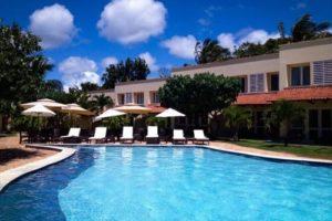 Hotéis em Pipa - Hotel Pipa Atlântico