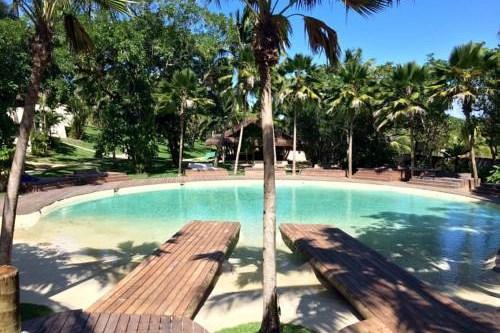 Hotéis em Pipa - Madeiro Beach Hotel