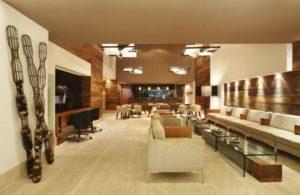 Hotéis no Leblon - Ritz Leblon