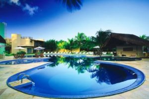 Hotéis em Pipa - Sun Bay Pipa Hotéis