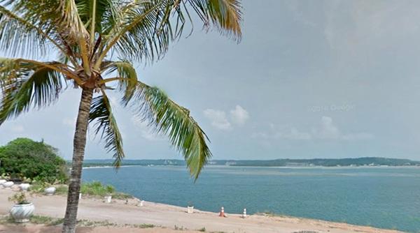 Hotéis em Barra de São Miguel, Alagoas