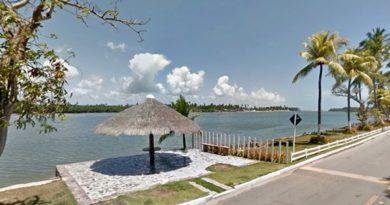 Hotéis em Marechal Deodoro, Alagoas