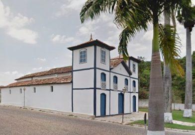 Hotéis em Pirenópolis