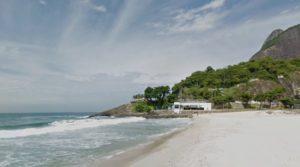 Hotéis no Leblon - Os melhores hotéis e pousadas do Brasil