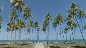 Pousadas em Cabo de Santo Agostinho, Pernambuco - Meu Tour