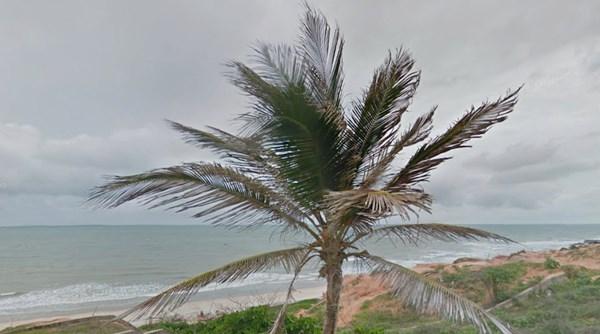 Pousadas em Canoa Quebrada, Aracati, Ceará