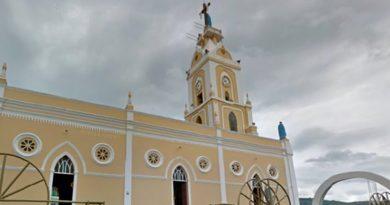 Pousadas em Juazeiro do Norte, Ceará