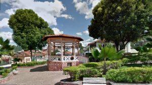 Pousadas em Lençóis, Chapada Diamantina, Bahia